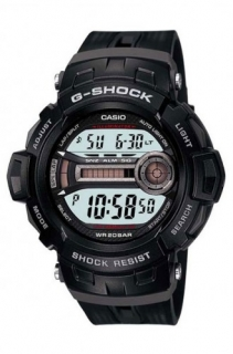 CASIO GD 200-1ER
